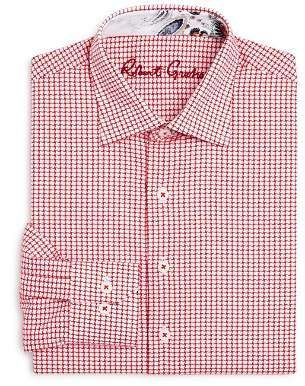 Robert Graham Boys' Southwark Shirt - Big Kid
