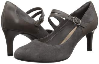 Clarks Dancer Reece Women's Shoes