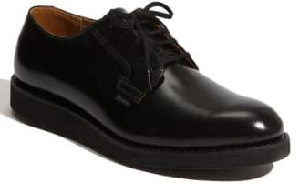 Red Wing Shoes 'Postman' Oxford