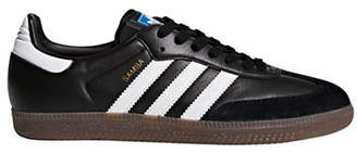 adidas Samba Leather Sneakers