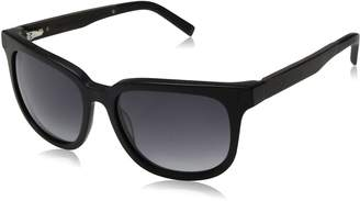 Colosseum Desiar B Cateye Sunglasses
