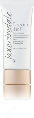 Jane Iredale Online Only Dream Tint Tinted Moisturizer