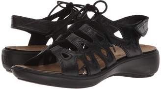 Romika Ibiza 77 Women's Sling Back Shoes