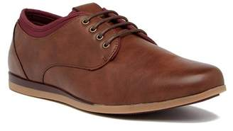 Hawke & Co Ilan Lace-Up Shoe