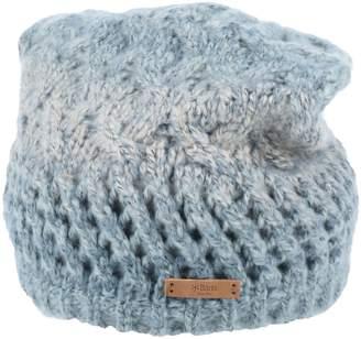 Barts Hats - Item 46649265EV