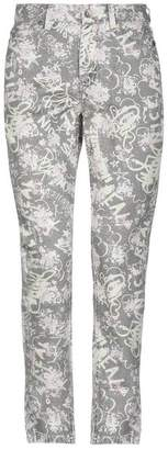 NICEBRAND Denim trousers