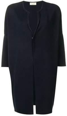 Ma Ry Ya Ma'ry'ya oversized buttoned cardigan