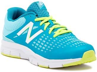New Balance 775 Sneaker (Big Kid)