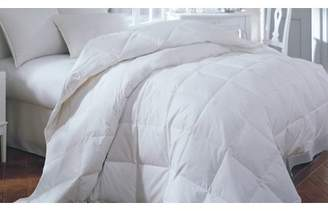 blowoutbedding Over-sized for Pillowtop-High Quality-Down and Feather- 95/5 - Thick Heavy Fill - Comforter