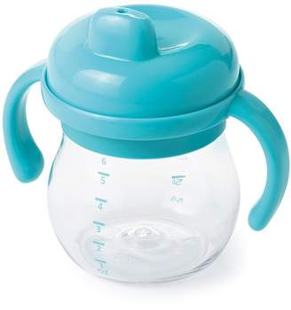 OXO Tot Tot Transitions 6-Oz. Sippy Cup with Removable Handles