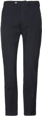 Re-Hash Casual pants - Item 13229393JX