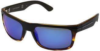 Kaenon Burnet Sport Sunglasses