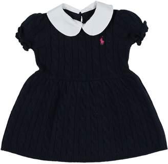 Ralph Lauren Dresses - Item 34754407BE