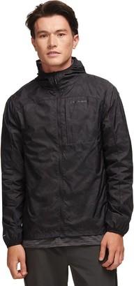 Backcountry Canyonlands Lightweight Rain Jacket - Men's