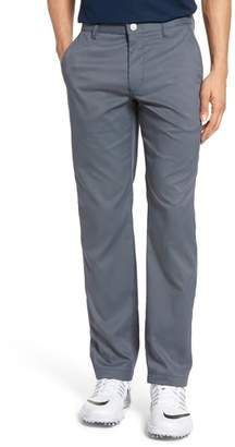 Bonobos Highland Pattern Slim Fit Golf Pants