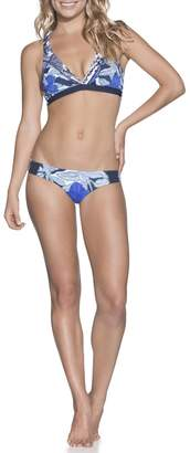 Maaji Swimwear Coconut Valley Bottom
