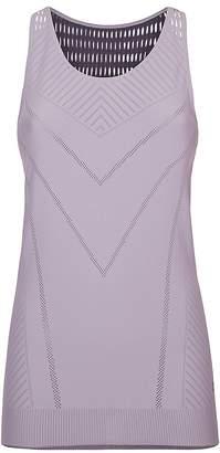 Sweaty Betty Luxe Athlete Tank
