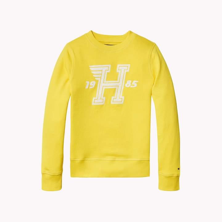 TH Kids Retro 1985 Sweatshirt