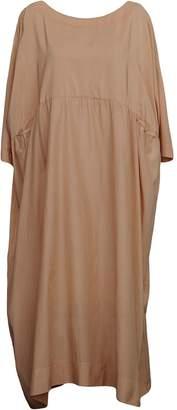 Soho De Luxe Knee-length dresses