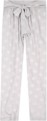 Little Marc Jacobs Casual pants - Item 13145819BE