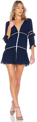 Ale By Alessandra x REVOLVE Dahlia Dress