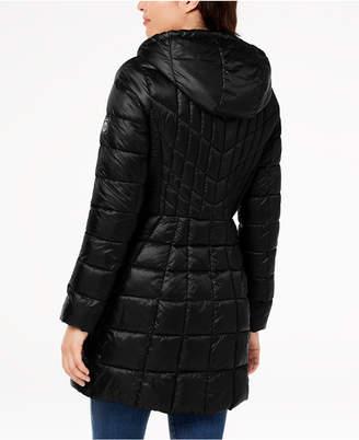 Bernardo Love this coat