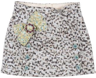 Dolce & Gabbana Skirts - Item 35391879BM
