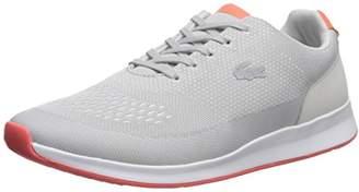 Lacoste Women's Chaumont Sneaker