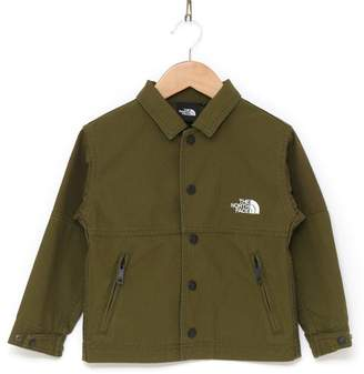 The North Face (ザ ノース フェイス) - THE NORTH FACE Firefly Jacket