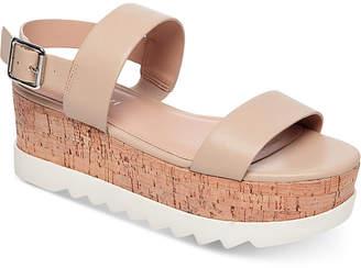 Madden-Girl Sugar Flatform Sandals