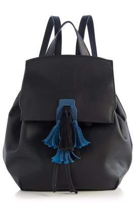 Shiraleah Hailey Backpack