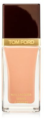 Tom Ford Nail Lacquer/0.41 oz. $36 thestylecure.com