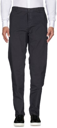 Fred Mello Casual pants - Item 13006401UT