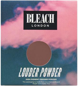 Victoria's Secret Bleach London BLEACH LONDON Louder Powder 2 Ma