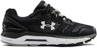Under Armour Women's UA HOVR Guardian Running Shoes