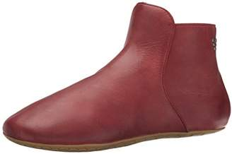Vivo barefoot Vivobarefoot Women's Gwen Slip On Ankle Boot