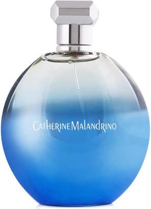 Catherine Malandrino Romance de Provence Eau de Parfum, 3.4 oz