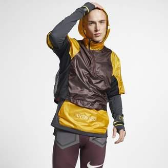 Nike Mens Jacket Gyakusou Transform