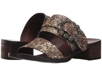 See by Chloe SB30122 Women's Sandals