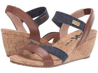 964d4b6fbae7 Anne Klein Sport Sandals - ShopStyle