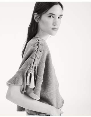 IRO Stranger Sweater