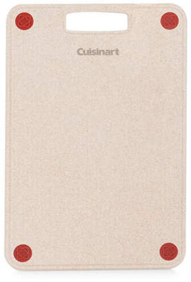 Cuisinart 12x8 Polystraw Cutting Board