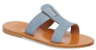 K Jacques St Tropez Slide Sandal (Women)