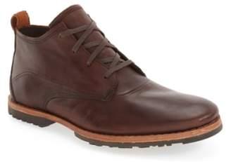 Timberland 'Bardstown' Chukka Boot