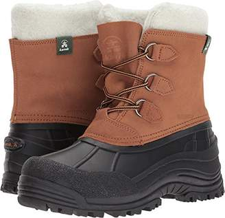 Kamik Women's Tracy Snow Boot