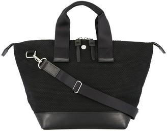 Cabas Bowlerbag tote bag