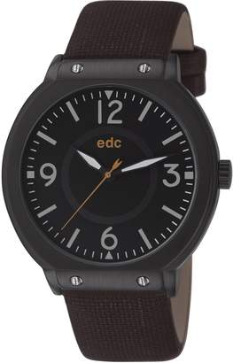 Esprit edc by High Flyer Casual Men's watch Military