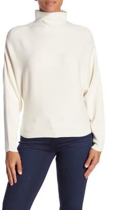 Free Press Dolman Sleeve Knit Pullover