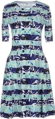 Kenzo Short dresses - Item 34581981RN