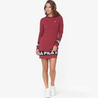Fila Luna Dress - Women's
